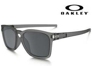 オークリー サングラス OAKLEY LATCH SQUARE 009358-02 ラッチ スクエア 9358-02 [アジアンフィット] サングラス ASIA FIT メンズ レディース ミラーレンズ