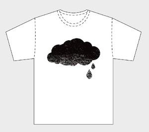 spookyTシャツ「スプーティー」