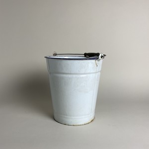 Bucket / バケツ