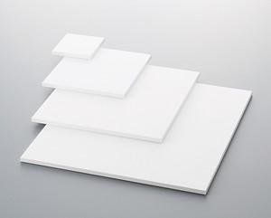 合皮ステージ正方形Lサイズ AR-1593-L