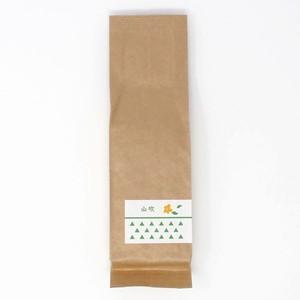 緑茶 山吹 100g