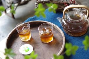 国産麦茶 水出し用TB