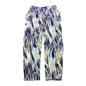 vintage Vivienne Westwood MAN pants