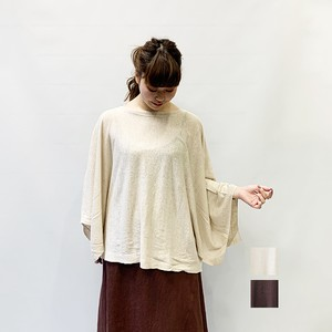 OUTERSUNSET(アウターサンセット) dolman knit 2020春物新作 [送料無料]