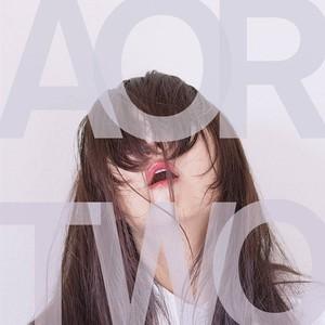 PGCD-11 : AOR - TWO [CD]【相田悠希サイン入り】