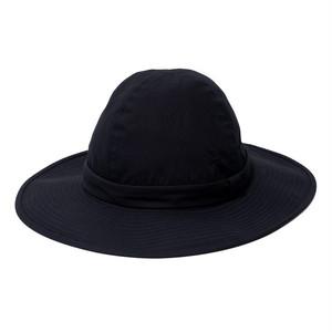 "Just Right ""Safari Hat"" Navy"