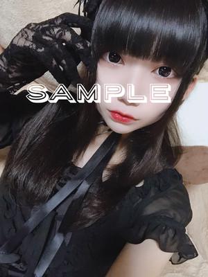 【マニア向け】53枚セット未公開写メRule~ゴスロリ2~