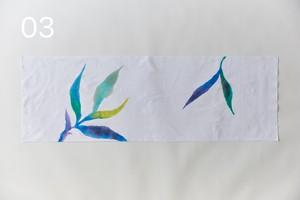Draw 手ぬぐい 03