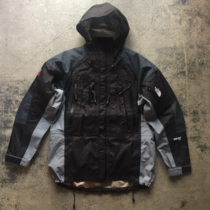 【Dead Stock】The North Face Kichatna Jacket