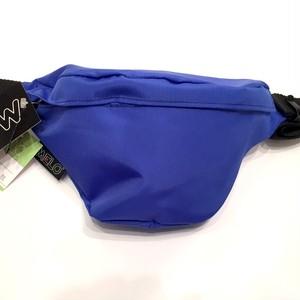 Fanny Pack(K2-T) MARINER(BLUE)