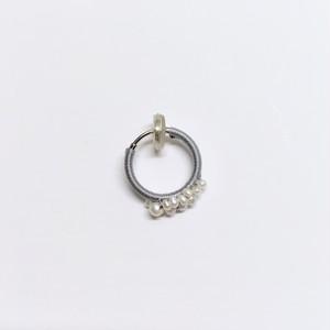 NO.630 earring