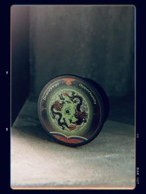 スマホグリップ/ JoyGrip