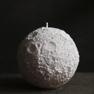 【luna】-M-Strawberry