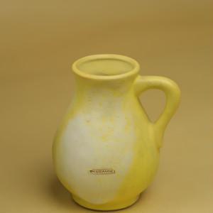 --Otto Keramik--Small