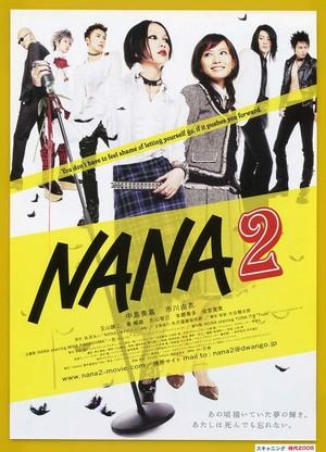(2B) NANA2