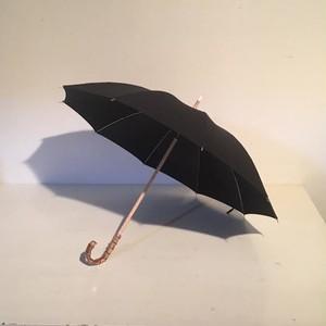 CINQ / 晴雨兼用傘