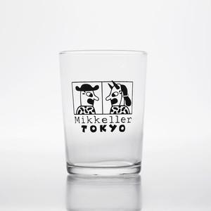 Glass - L / Tokyo