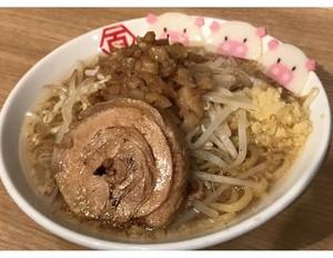 【4食】南茉莉花のエサ(お家専用)〔醤油味or旨辛味〕