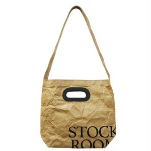 STOCK ROOM 3Way Bag
