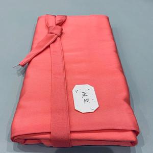 三絃長袋(正絹)