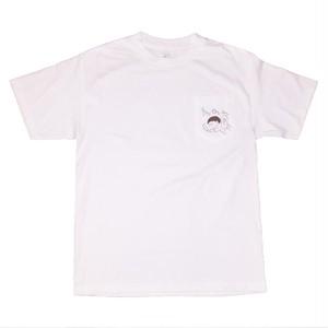 釣れんボーイ トンカンカン胸ポケ【Tシャツ】