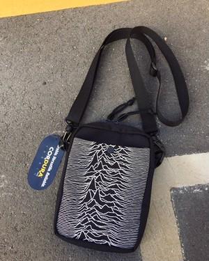 【18034】CP1919 mini pouch