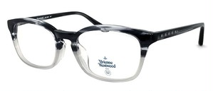 ヴィヴィアン ウエストウッド vw9002 gm メンズ 眼鏡 メガネ Vivienne Westwood  mens グレー vw-9002