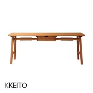 デスク| KKEITO