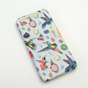 Hummingbird/スマホケース