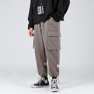 long pants BL2802