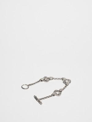 Classical Bracelet / Gerochristo