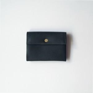 replica cardcase - bk - プエブロ