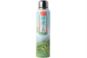 銀未来 健康・美 水筒 GKB-555