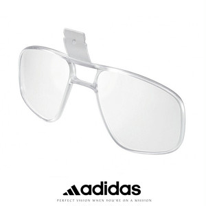 アディダス adidas インナーフレーム a798 a142対応