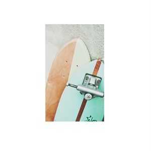 アートパネル Suutari スータリ 西海岸 送料無料 西海岸風 インテリア 家具 雑貨