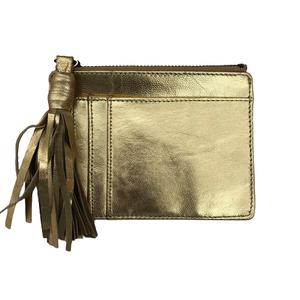 Seasidefreeride_CARD CASE ML:GOLD