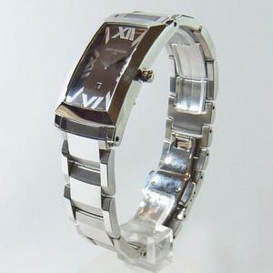 サントノーレ オルセー SN8311031MRF 腕時計