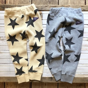 pony go round star leggins