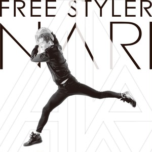 (CD)THIS I FREESTYLER NARI 限定生産