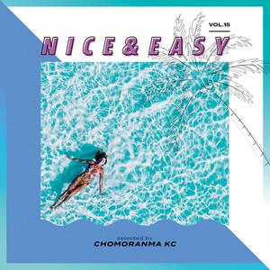 NICE&EASY VOL.15