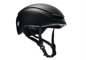 BROOKS ISLAND URBAN HELMET