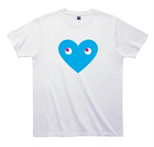 《one design Tシャツ》 tomi-0022