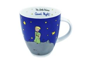 星の王子様マグ Good Night