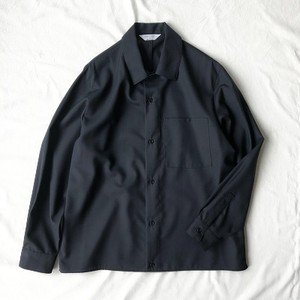 STILL BY HAND (men's)  SH0493n