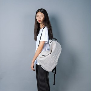 Canvas Vintage Backpack Casual Bag Backpack Casual Solid Bag カジュアル バックパック リュック ソリッドカラー ビンテージ (YYB99-7410495)