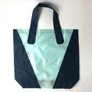 ショッピングバッグ / Shopping bag (BLB) #Wb-B200501