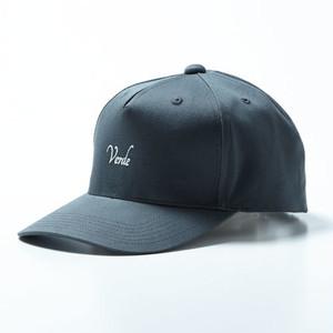 VERDE CLASSIC AROMA CAP(ヴェルデ クラシック アロマキャップ) GREY