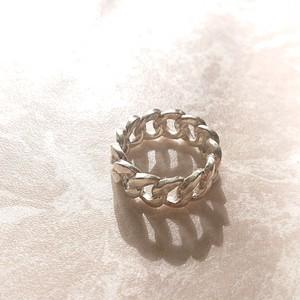 Get Tan Lines Ring