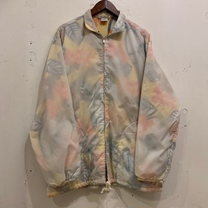 "70's ""LIBERTY HOUSE"" Kona Jacket"