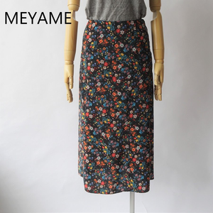 MEYAME/メヤメ・Beautiful Skirt